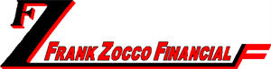 Zocco Financial Home