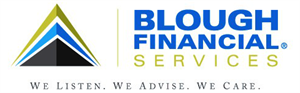 Blough Financial Services, Inc. Home