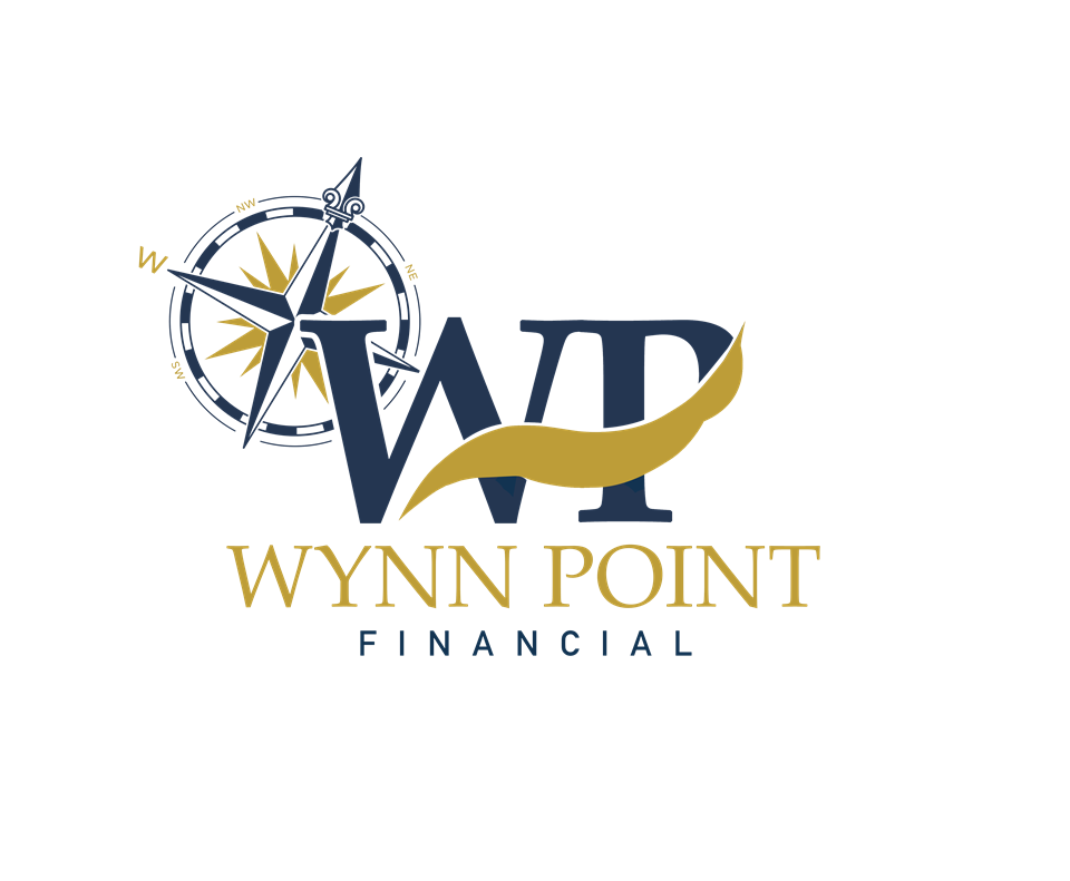 Wynn Point Financial Home