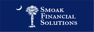 Smoak Financial Solutions Home