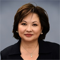 Shirley Tan, AAMS®, CMFC®