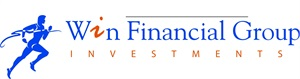 Win Financial Group, Inc. Home