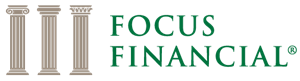 Focus Financial Network, Inc.  Home