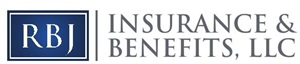 RBJ Insurance & Benefits, LLC Home