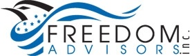 Freedom Advisors, Inc. Home