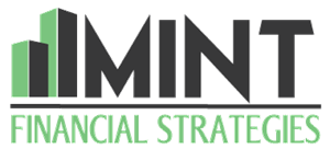 Mint Financial Strategies Home