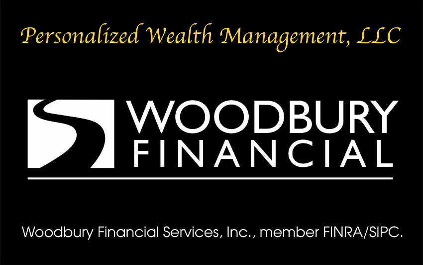 Personalized Wealth Management, LLC Home