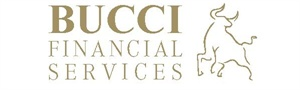 Financial Advisory and Accounting Services Home