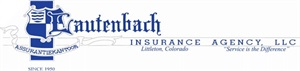 Lautenbach Insurance Agency, LLC Home