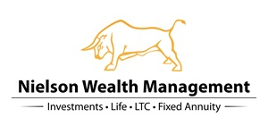 Nielson Wealth Management Home