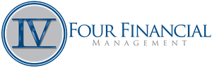 Four Financial Home
