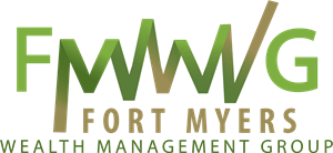 Fort Myers Wealth Management Group Home