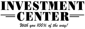 Investment Center Home
