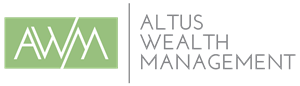 Altus Wealth Management Home