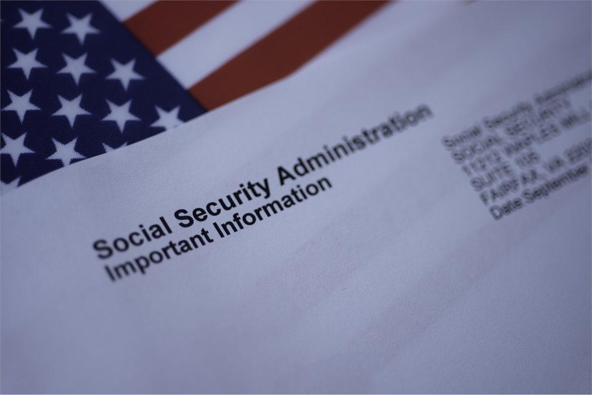 Social Security Must Knows