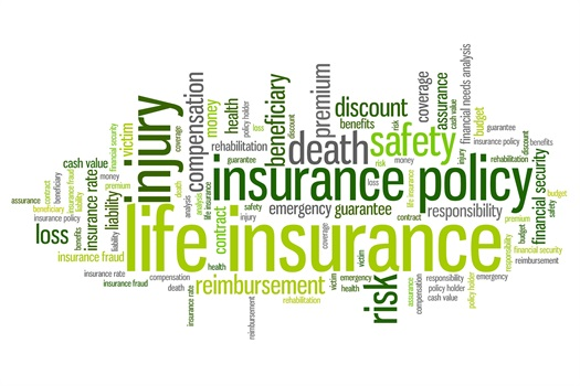 Mitigating risk with comprehensive insurance planning.