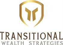 Transitional Wealth Strategies Home