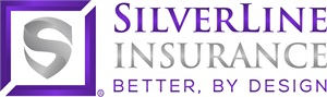 Silverline Insurance Agency LLC Home