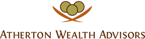 Atherton Wealth Advisors Home