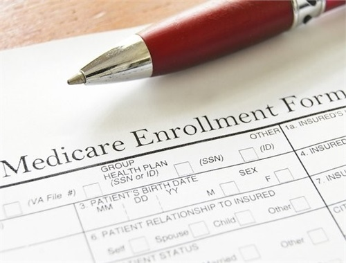 <strong>Medicare enrollment deadlines you shouldn't miss</strong> <strong>8/17/2020</strong>