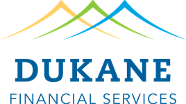 Dukane Financial Services Home