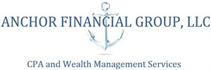 Anchor Financial Group, LLC Home