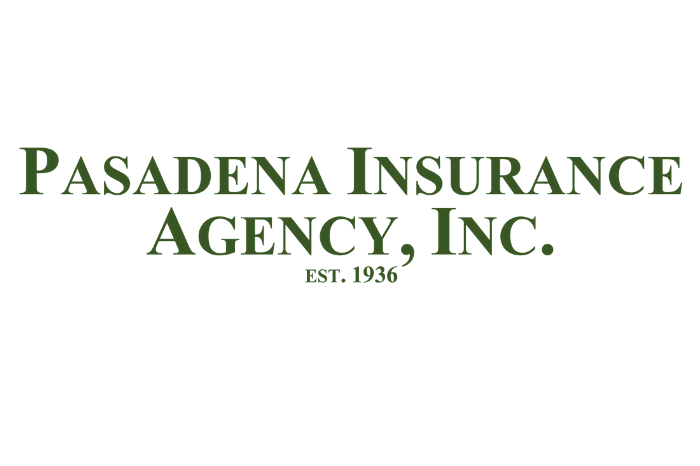 Houston's Trusted Insurance Source