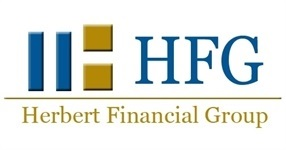 Herbert Financial Group  Home