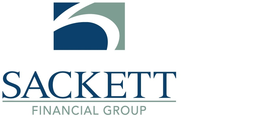 Sackett Financial Group Home