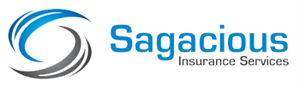 Sagacious Insurance Services, Inc Home