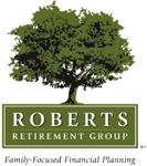 Roberts Retirement Group Home