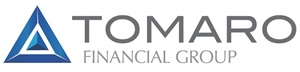 Tomaro Financial Group Home
