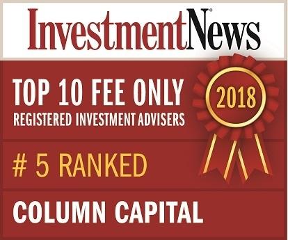 Our Team | Column Capital Advisors
