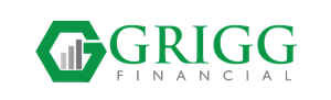 Grigg Financial Home