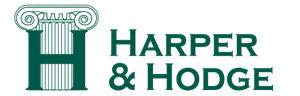 Harper & Hodge Home