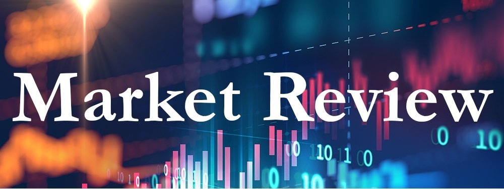 Market Week: April 22, 2019