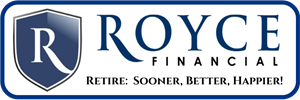 Royce Financial  Home