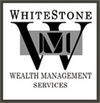 WhiteStone Wealth Management Services Home