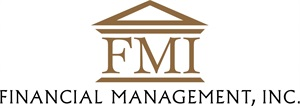 Financial Management Inc. Home