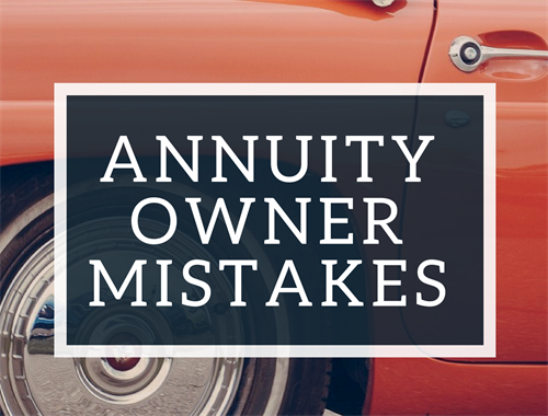 Annuity Owners