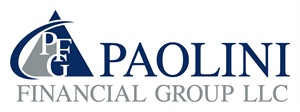 Paolini Financial Group, LLC - Medford NJ 08055 Home