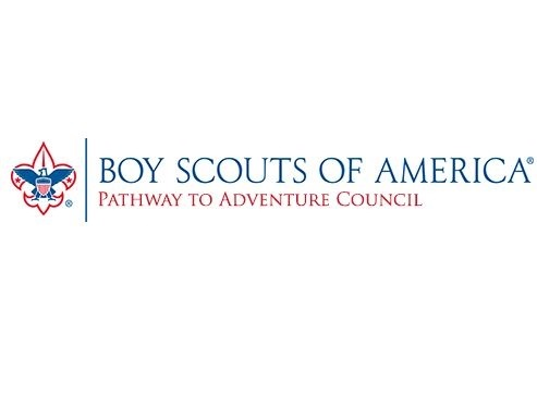 Boy Scouts of America--Troop 159 Arlington Heights
