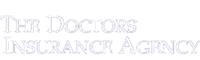 The Doctors Insurance Agency Home