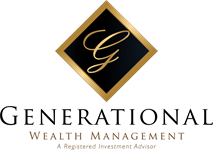 Generational Wealth Management Home