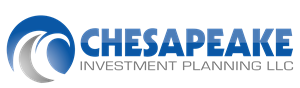 Chesapeake Investment Planning LLC  Home