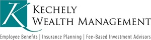 Kechely Wealth Management Home