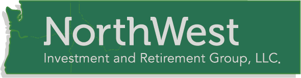 NorthWest Investment and Retirement Group, LLC Home