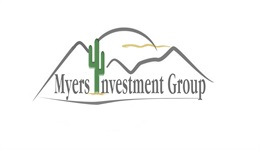 Myers Investment Group Home