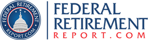 Federal Retirement Report Home