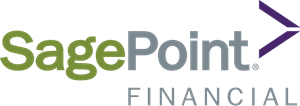 SagePoint Financial, Inc. Home